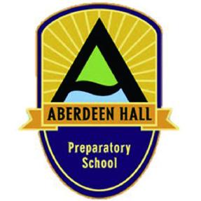 阿伯丁霍尔学校