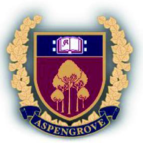 果树林学校