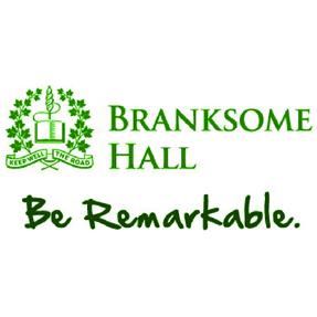 布兰克森霍尔学校