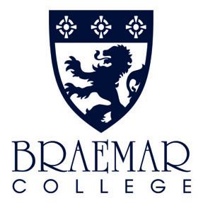 布雷马学院
