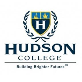 哈德森学院