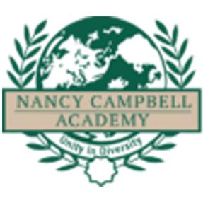 南希坎贝尔学校