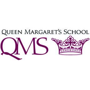 玛格丽特女王学校