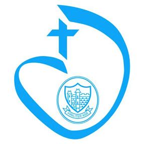 蒙特利尔圣心学校