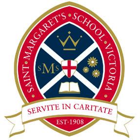 圣玛格丽特学校