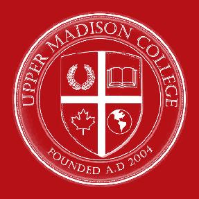 艾迪森学院