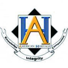 美国传承学校