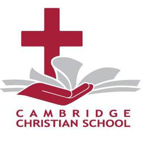 剑桥基督学校