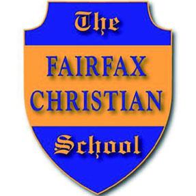 费尔法克斯基督学校