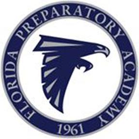 佛罗里达预备学院
