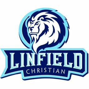 林菲尔德基督教学校