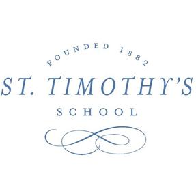 圣蒂莫西女子中学