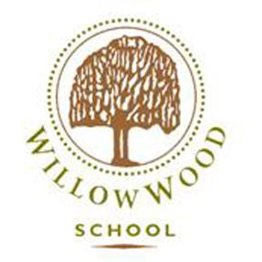 威洛伍德学校