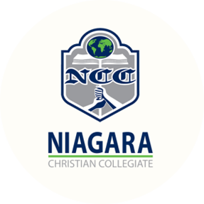 尼亚加拉基督学院